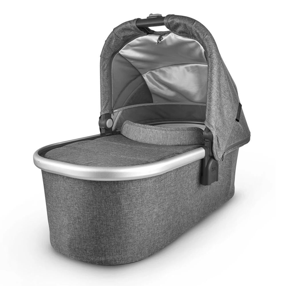 Uppababy V2 Bassinet - For Cruz & Vista models.