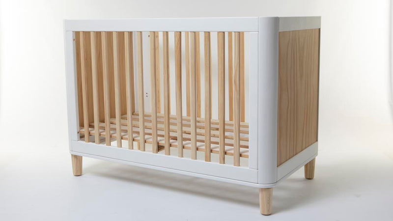 Incy - Teeny Cot - PRE ORDER FOR SEPTEMBER