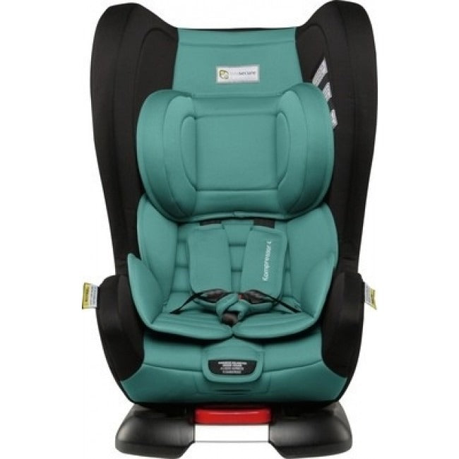 Infasecure Kompressor 4 Astra Convertible Car Seat (0-4yrs)