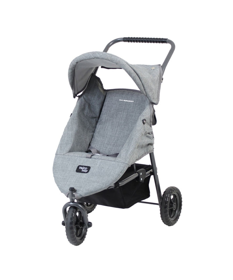 Valco Baby Mini Runabout Stroller -(PRE-ORDER FOR DECEMBER 2020)