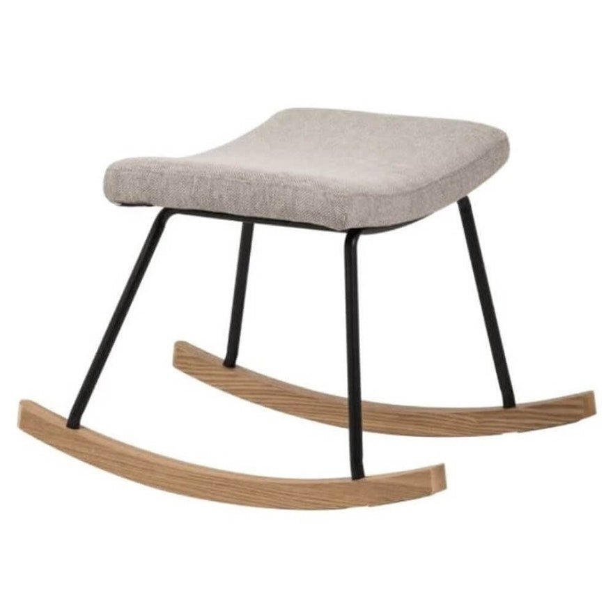 Quax - Rocking Footstool - (PRE-ORDER FOR AUGUST 2020)