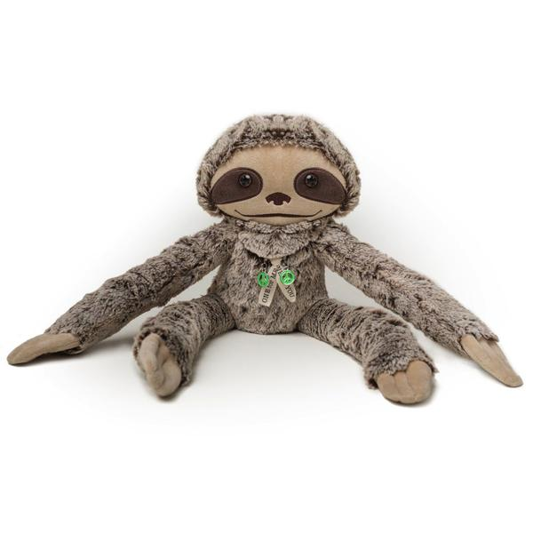 O.B Designs - Sammy Sloth Plush Toy