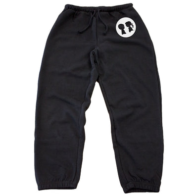 Full Circle Logo Classic Sweats