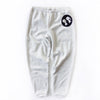 BOY MEETS GIRL® Full Circle Logo Classic Sweats