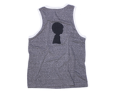 B Is For Boy Classic Tank
