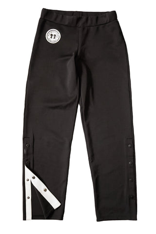 BOY MEETS GIRL® Scuba Pants