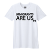 BOY MEETS GIRL® x Human Rights Watch Unisex Tee