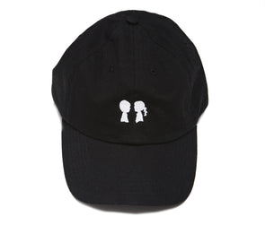BOY MEETS GIRL® Society Inspire Hat