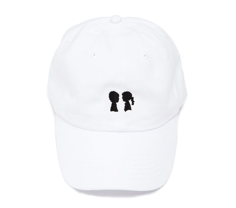 Society Smile Hat