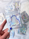 BOY MEETS GIRL® x MERM MADE: Inspire Bracelet