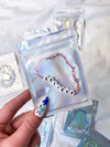 BOY MEETS GIRL® x MERM MADE: Believe Bracelet