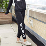 Boy Meets Girl Classic Sweats