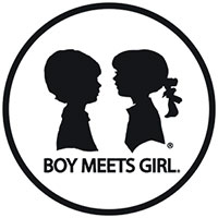 Boy Meets Girl USA