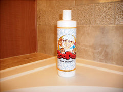 12oz Refill of ZooPoo Kids Shampoo