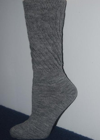 Therapeutic Socks