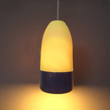 Mariner lamp cone - single hardwire