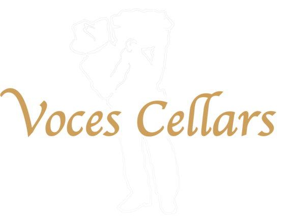 Voces Cellars