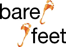 Bare Feet Day 2018