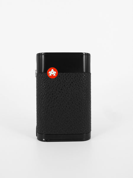 Arymi M1 MOD 1pc/Pack (Not Included battery)