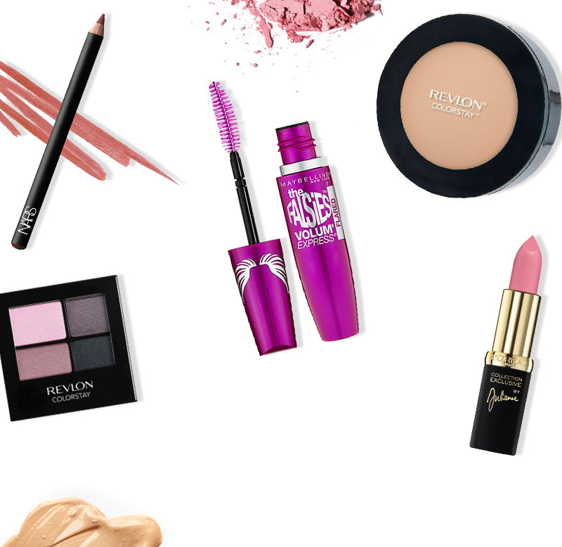 Best Makeup Deals!