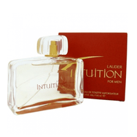 Estee Lauder Intuition For Men 100ml EDT