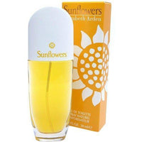 Elizabeth Arden Sunflowers 30ml EDT