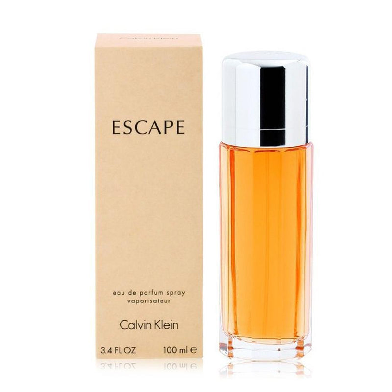 Calvin Klein Escape 100ml EDP