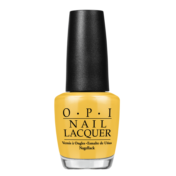 OPI - Never a Dulles Moment
