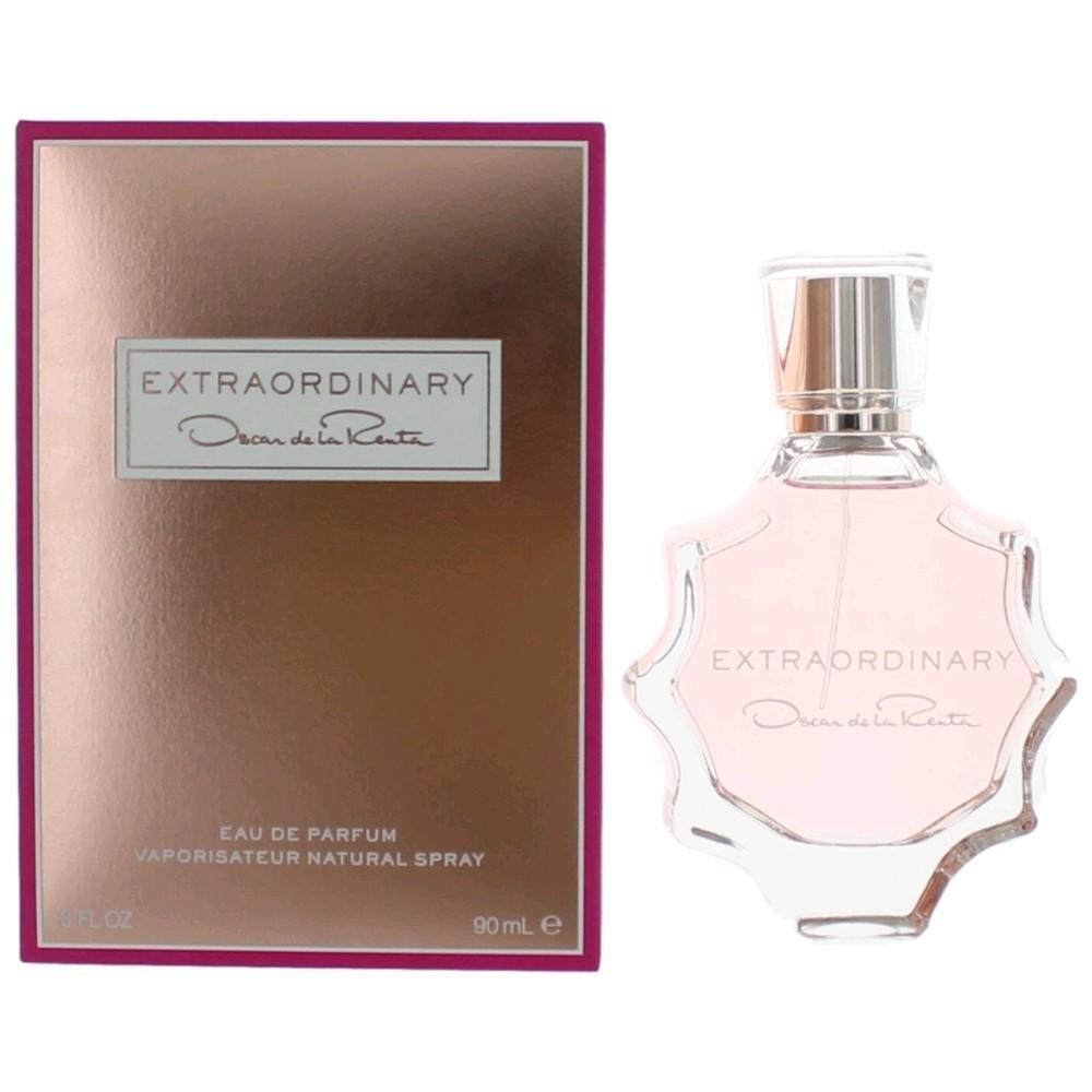 Oscar de la Renta Extraordinary 90ml EDP