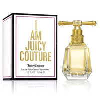 I Am Juicy Couture EDP 50ml