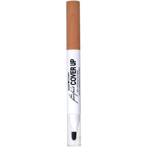 Hard Candy The Perfect Cover Up Concealer # 511 Tan