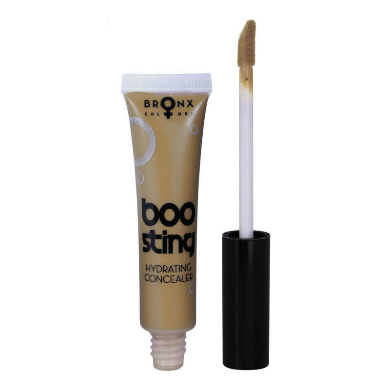 Bronx Boosting Hydrating Concealer #03 Medium