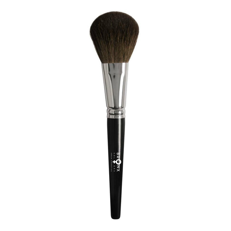 Bronx Professional Powder Brush