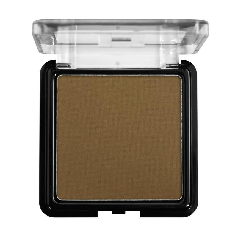 Bronx Colors Compact Powder #06 Cacao