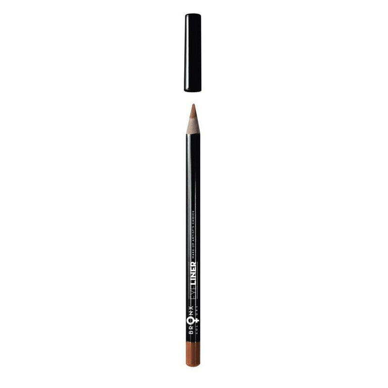 Bronx Colors Eyeliner Pencil #11 Bronze Shimmer