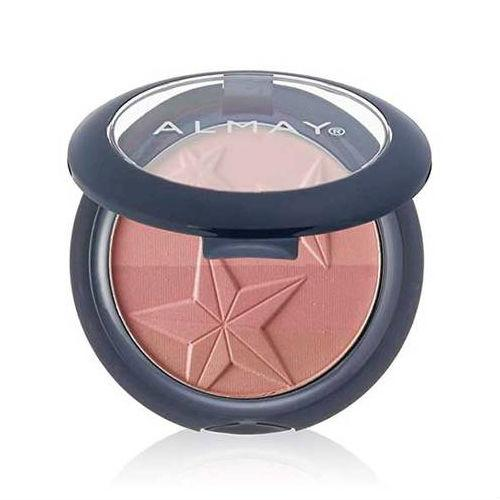 Almay Smart Shade Powder Blush # 20 Nude