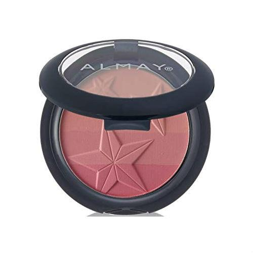 Almay Smart Shade Powder Blush # 10 Pink / Rose