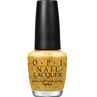 OPI - Pineapple Have Peelings