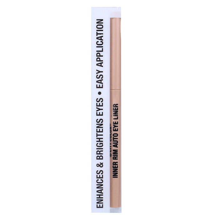 City Color Inner Rim Auto Eye Liner Pencil