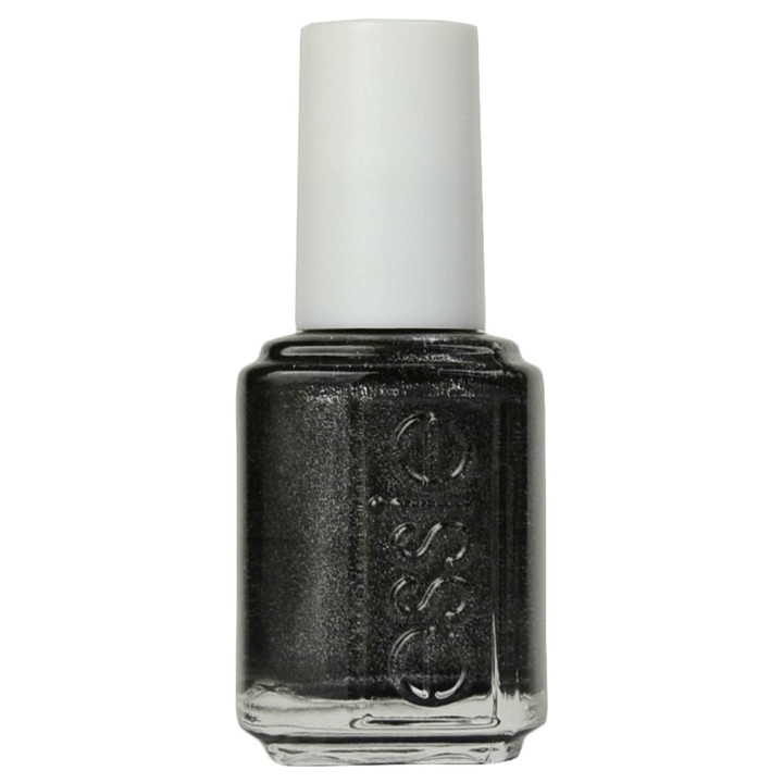 Essie Nail Polish Tribal Text-Styles 425