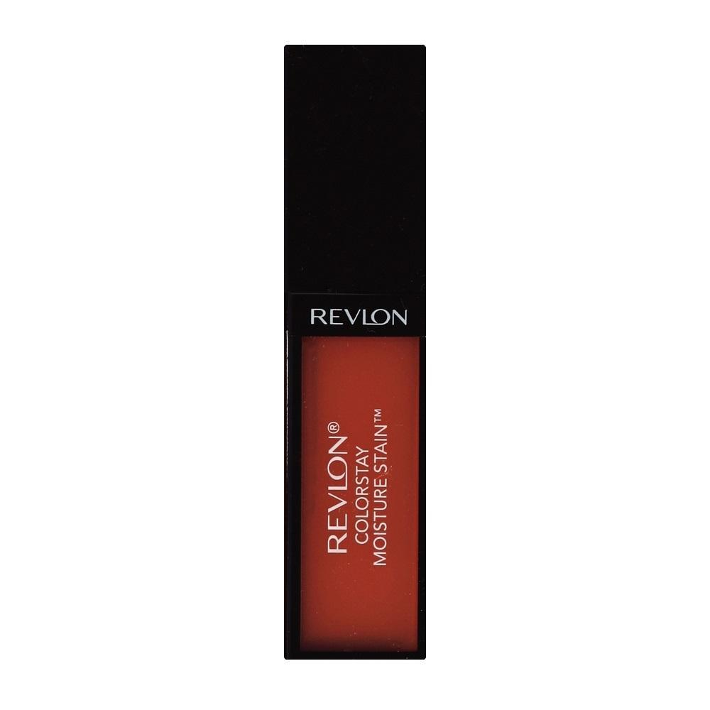 Revlon Colorstay Moisture Stain | 050 London Posh