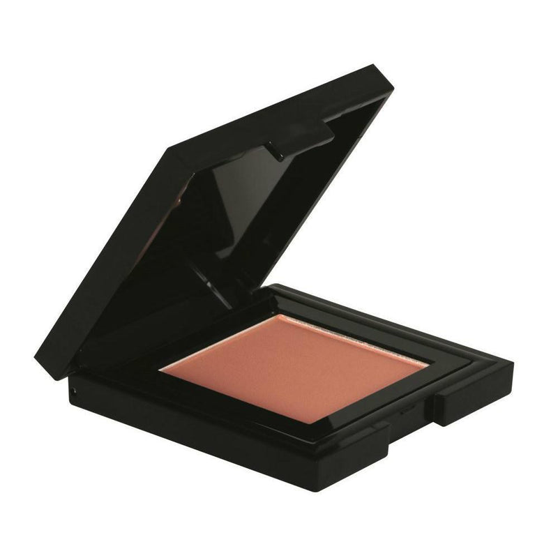 Bronx Illuminating Face Powder #02 Salmon