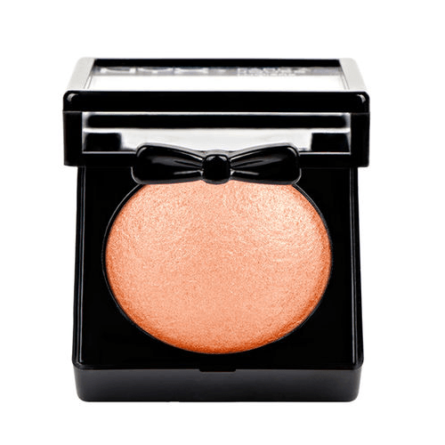 NYX Professional Makeup Baked Blush - Sugar Mama