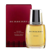 Burberry Classic for Men 50ml EDT