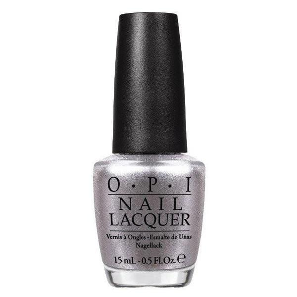 "OPI - My Signature is ""DC"""