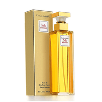 5Th Avenue 30ml EDP