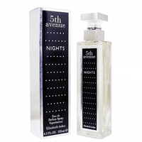 5Th Avenue Nights 125ml EDP
