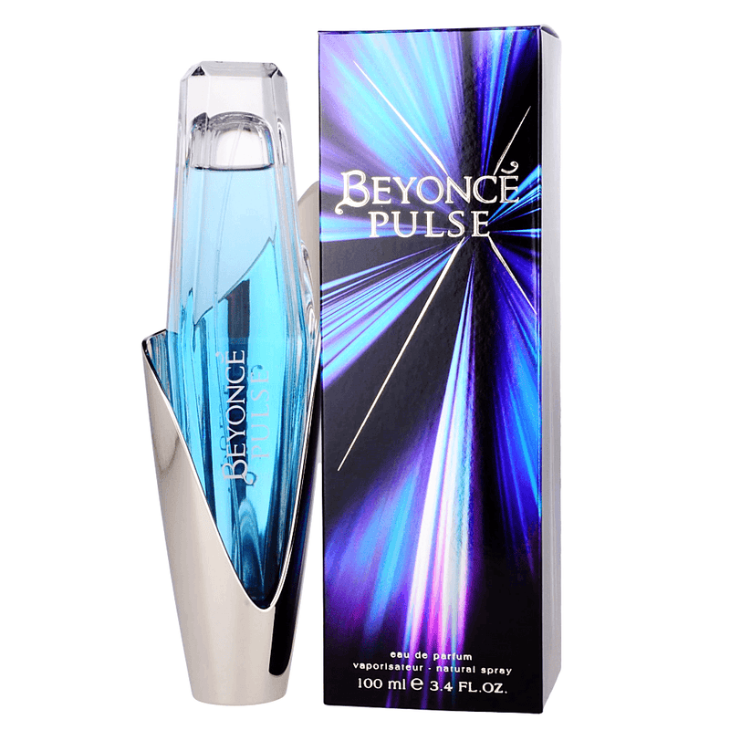 Beyonce Pulse 100ml EDP