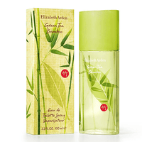Green Tea Bamboo Elizabeth Arden 100ml EDT