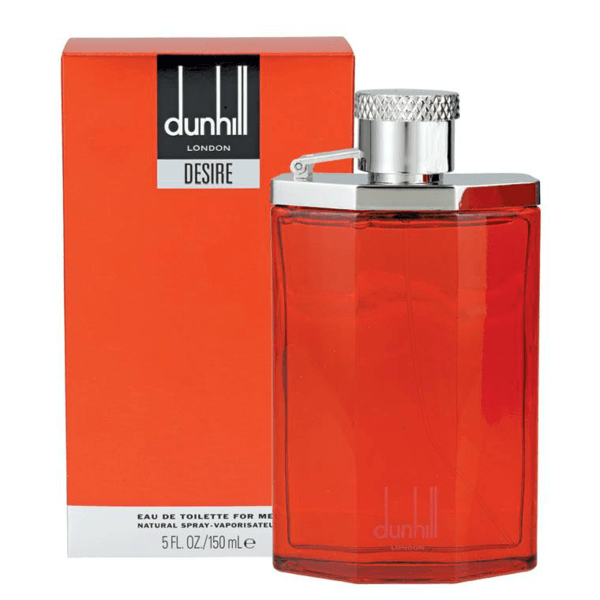 Dunhill Desire Red 150ml EDT